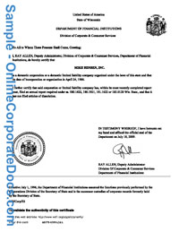 Wisconsin good standing certificate online corporate docs inc wisconsin good standing certificate yadclub Image collections